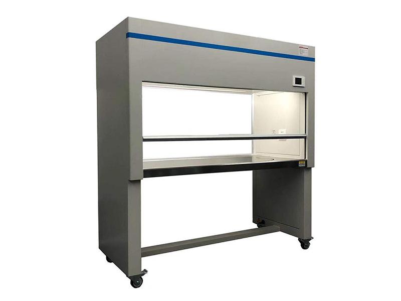 常用组培室设备有哪些,仪器设备使用方法介绍